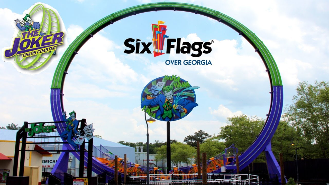 Ortega: Most discounts and coupons for Six Flags tickets can only be used for adult admission. This year, Ortega has a coupon that can be peeled off its taco shell boxes and be used just for kids' tickets. With the coupon, children nine and under get in free on a weekday with the purchase of a full-price general admission ticket.
